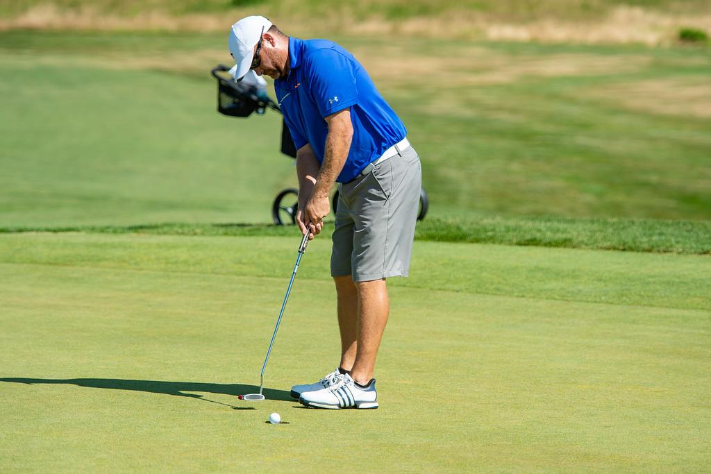New england amateur golf