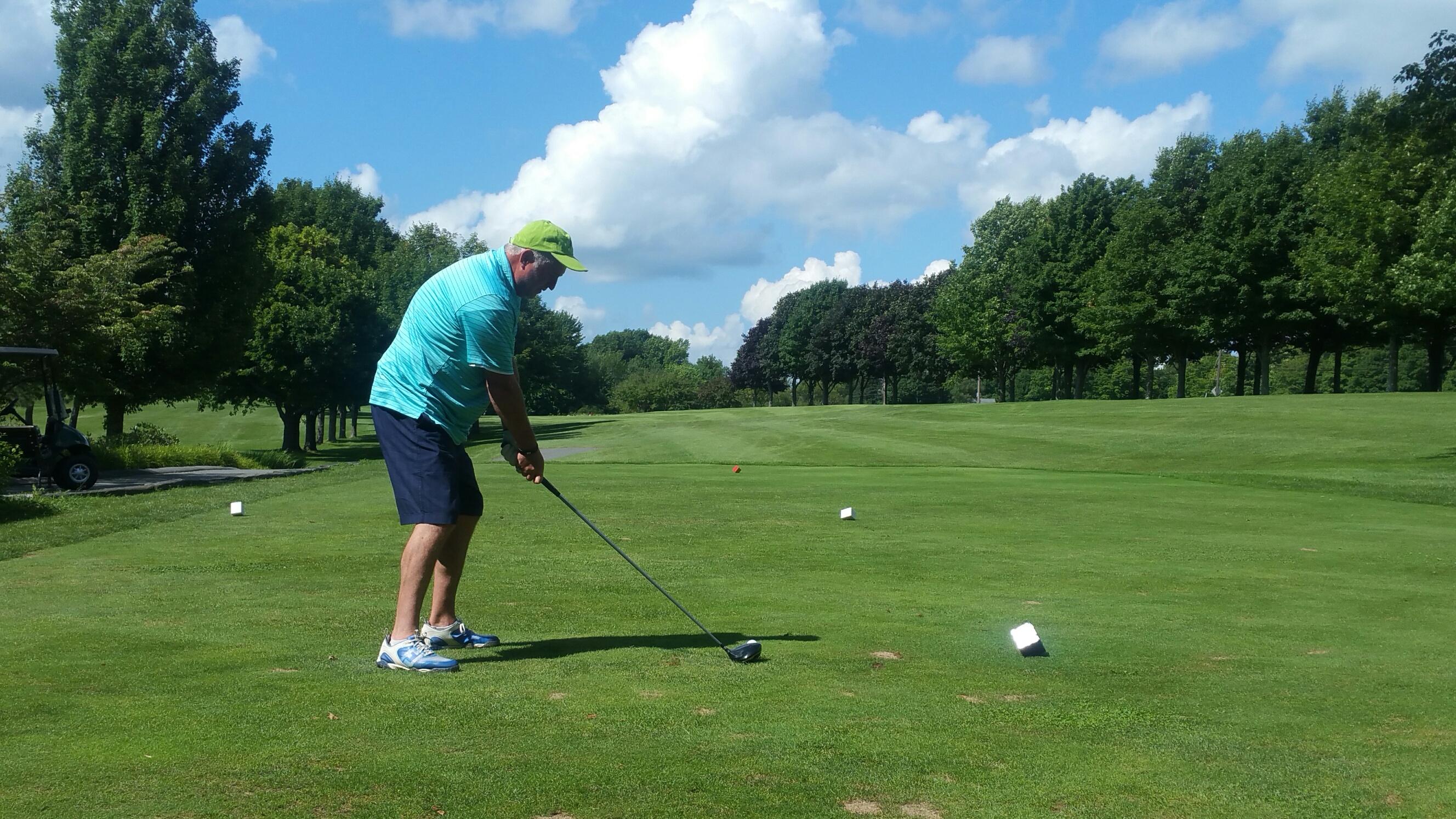 Gardner municipal golf course a muni that matters new for Gardner golf course