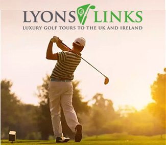 ad-325-lyons-links.jpg