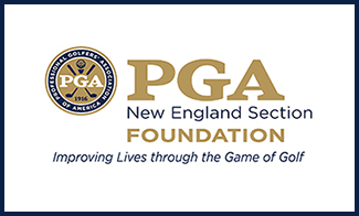 New England PGA Foundation