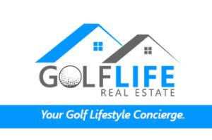 Golf Life Real Estate