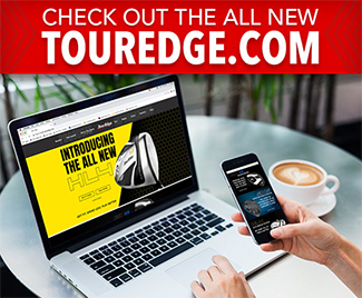 TourEdge Golf