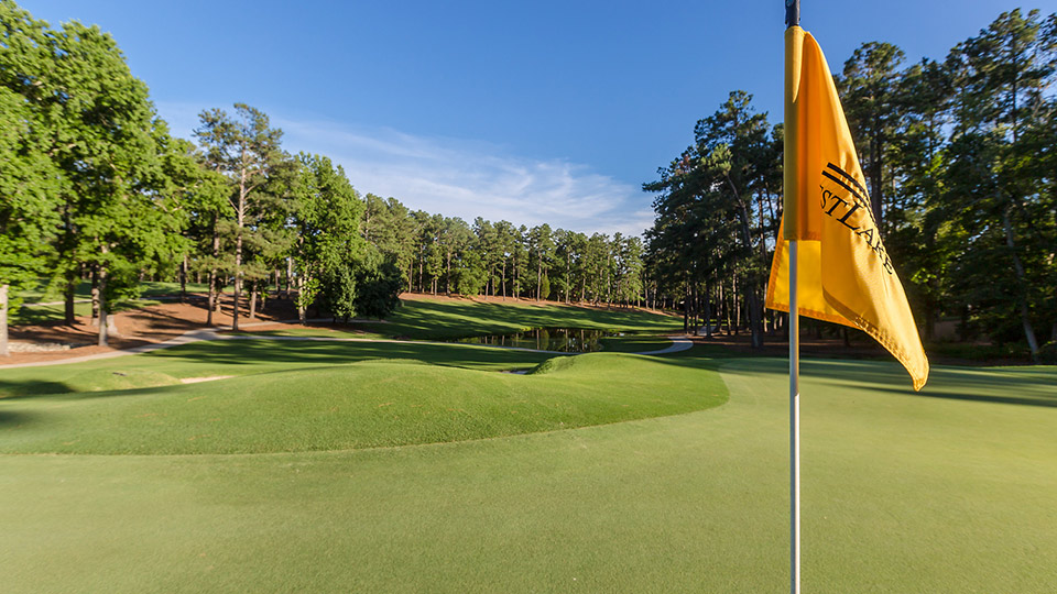 west-lake-golf-club