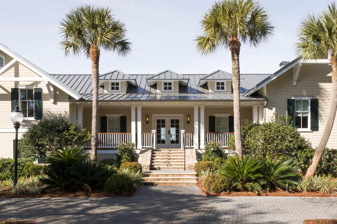 seaislandking cottage