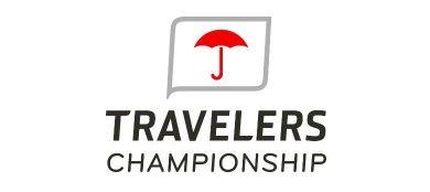 travelerschampionship202011