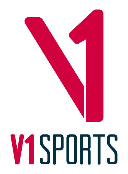 v1sports