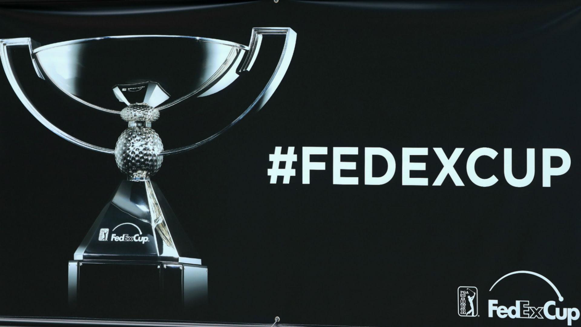 fedexcup-playoffs-ftr-0831-gijpg_108j2g43613by1aiddw2wntymy