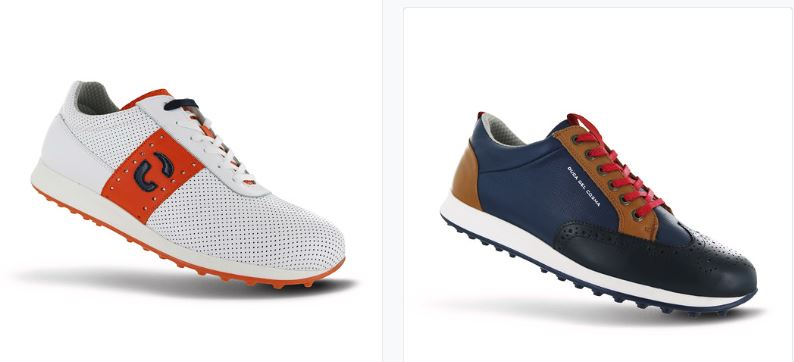 golfshoes2
