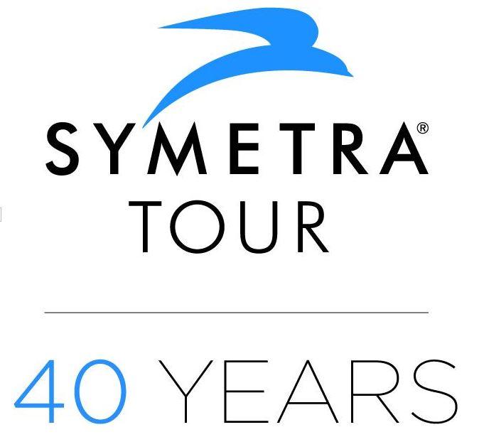 synetratour2020photo
