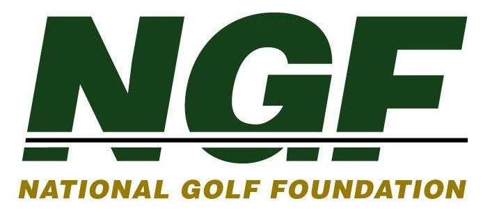 GOLF-NGF-2020-logo