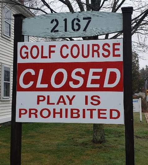 Golfsignclosed2020