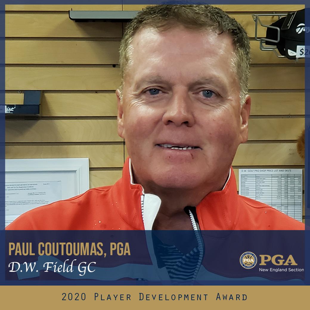 PaulCoutoumas2020