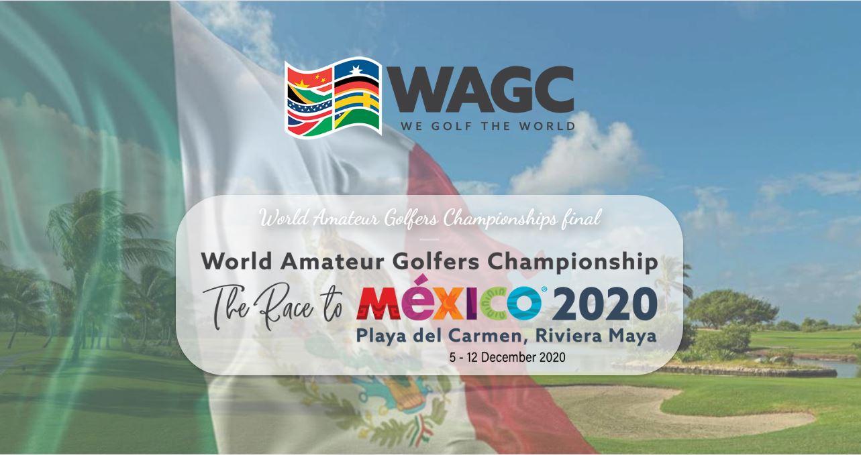 WAGC2020PHOTO2020