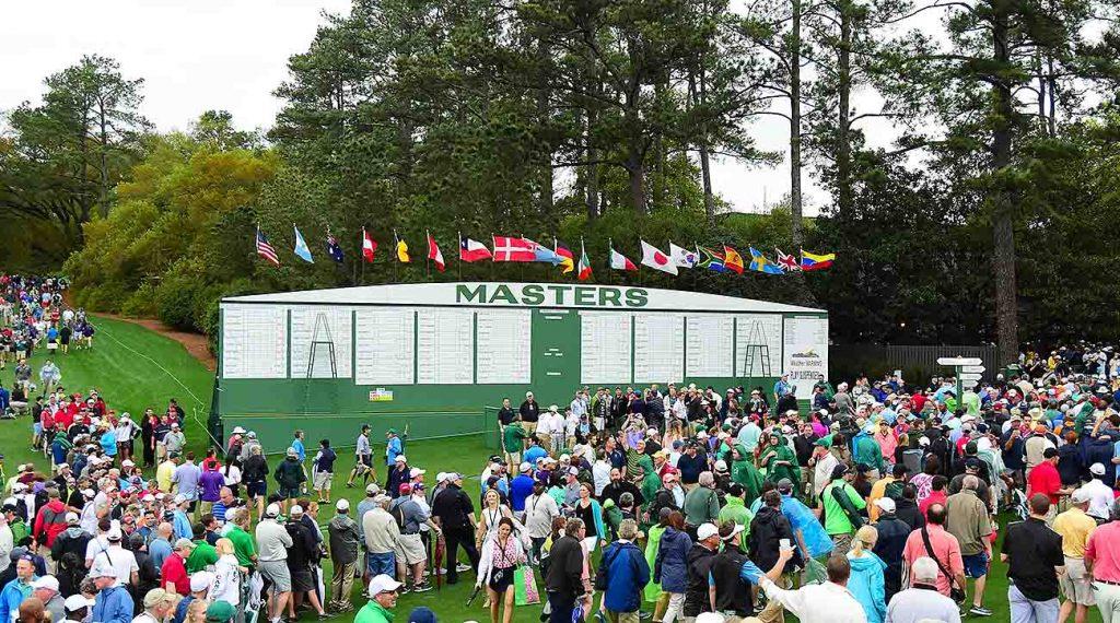 golfmastersphoto