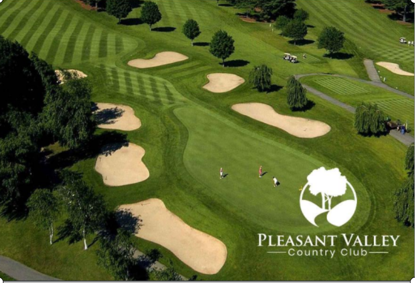 pleasantvalleycountryclubphoto1111