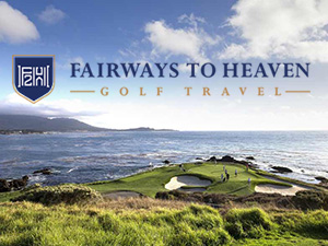 ad-300-fairway-to-heaven.jpg
