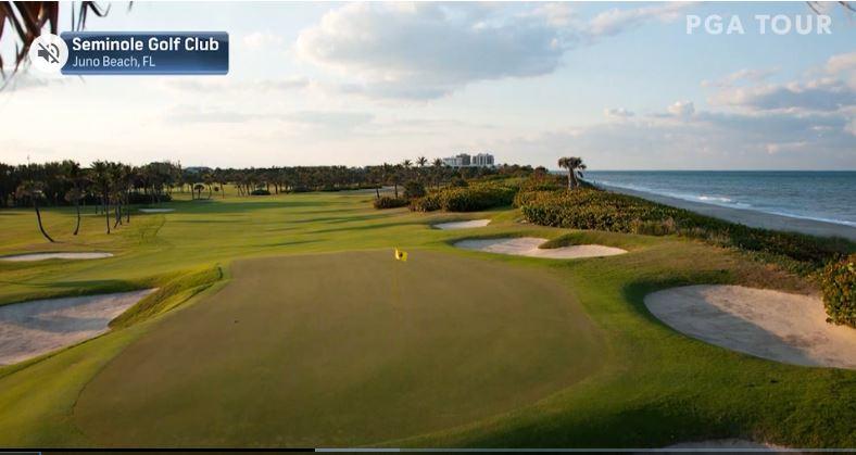 golfseminolegolfclub2020