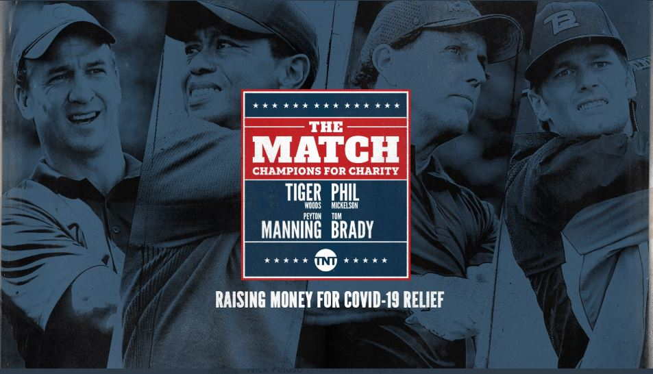 golfthematchmay2020