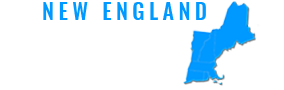 NEW ENGLAND DOT GOLF