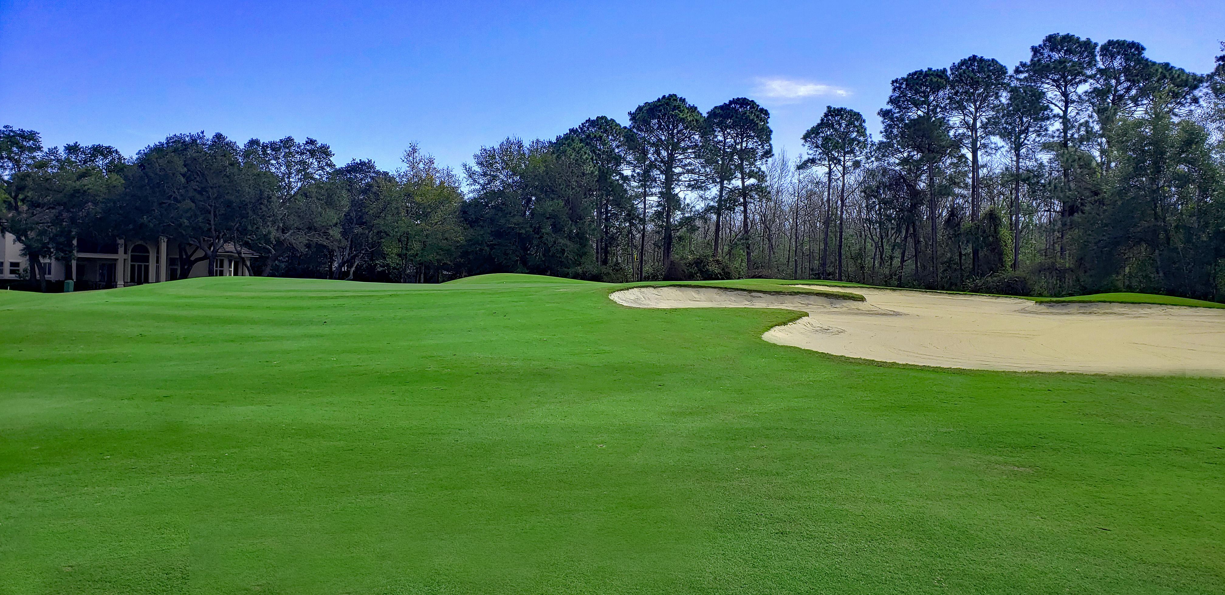 ALABAMAgolfPeninsula Golf and Racquet Club_The Golfin Guy_Lake_2