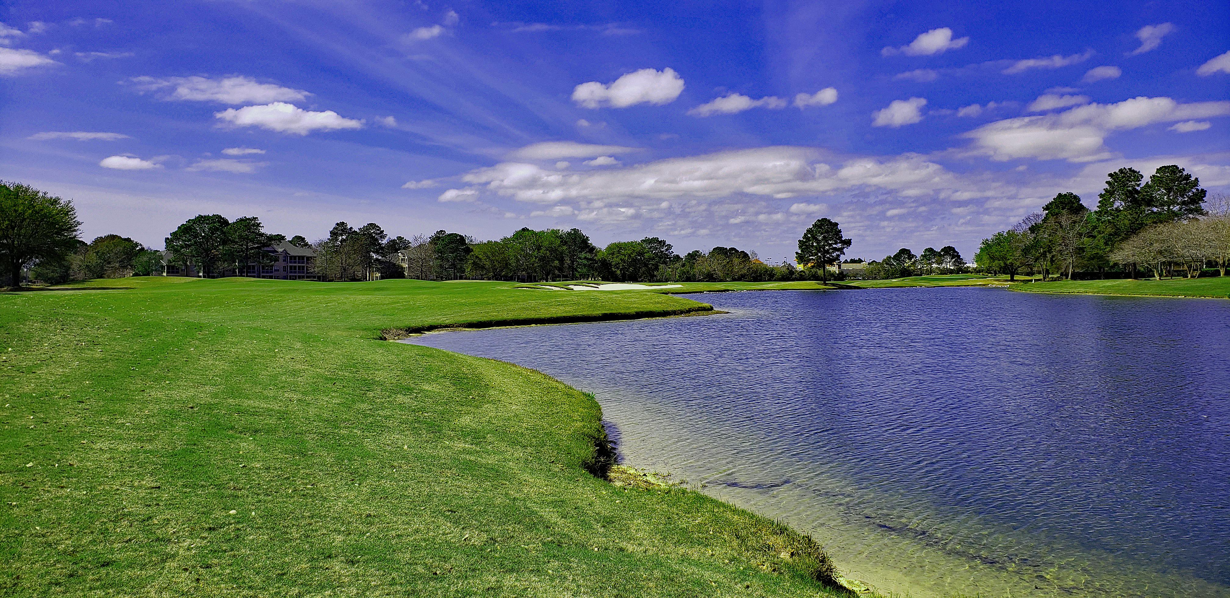 AlabamaCraft Farms Golf Club_Cypress Bend_The Golfin Guy_2