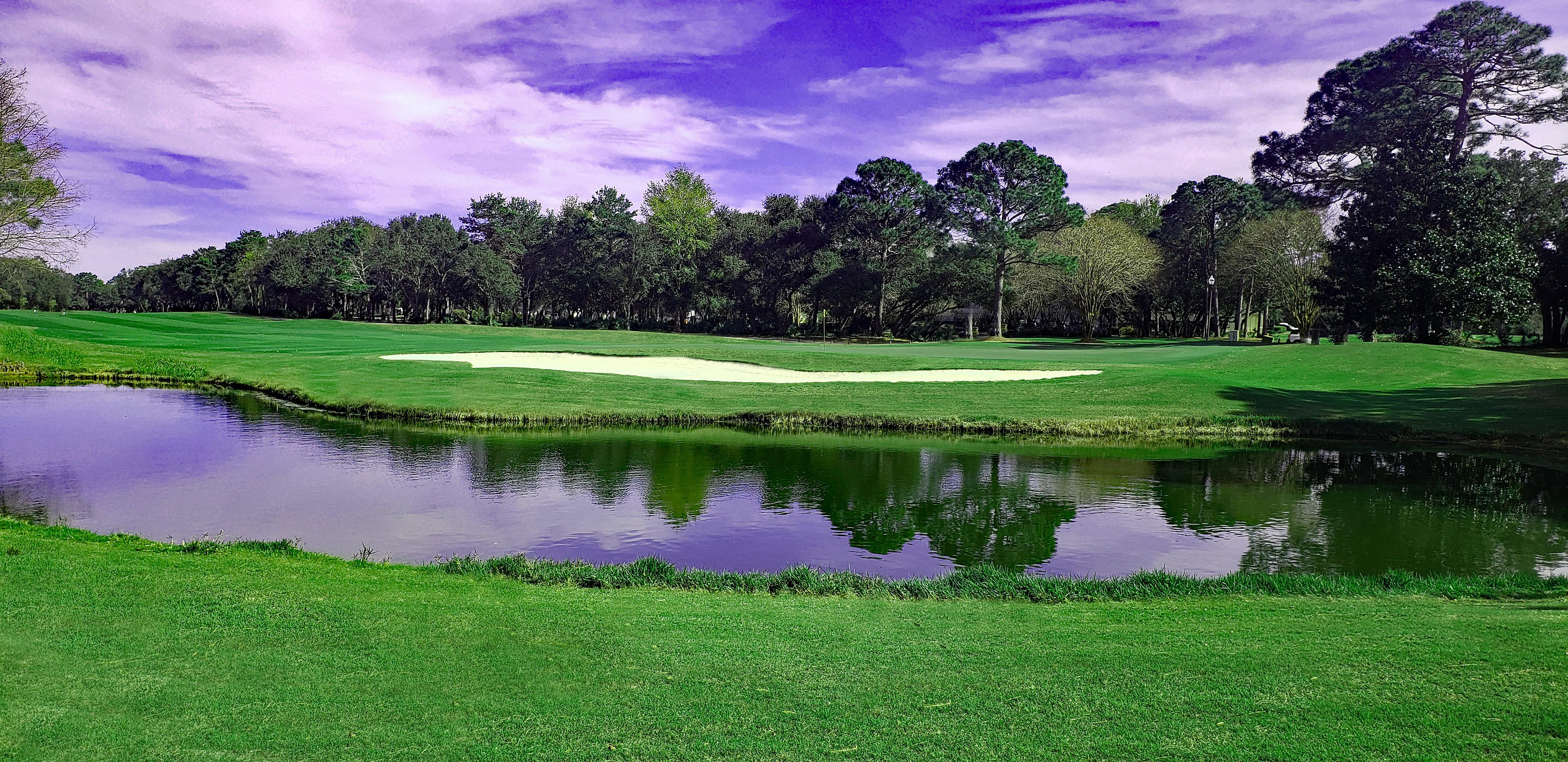 AlabamaPeninsula Golf and Racquet Club_The Golfin Guy_Cypress_1