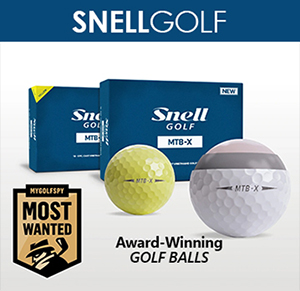 ad-300-snell-golf-balls.jpg