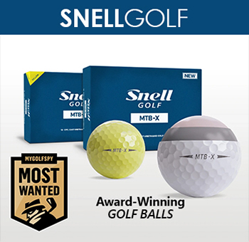 ad-350-snell-golf-balls