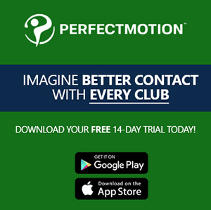 ad-perfect-motion-300.jpg