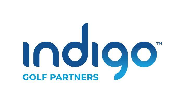 IndigoGolfPartners