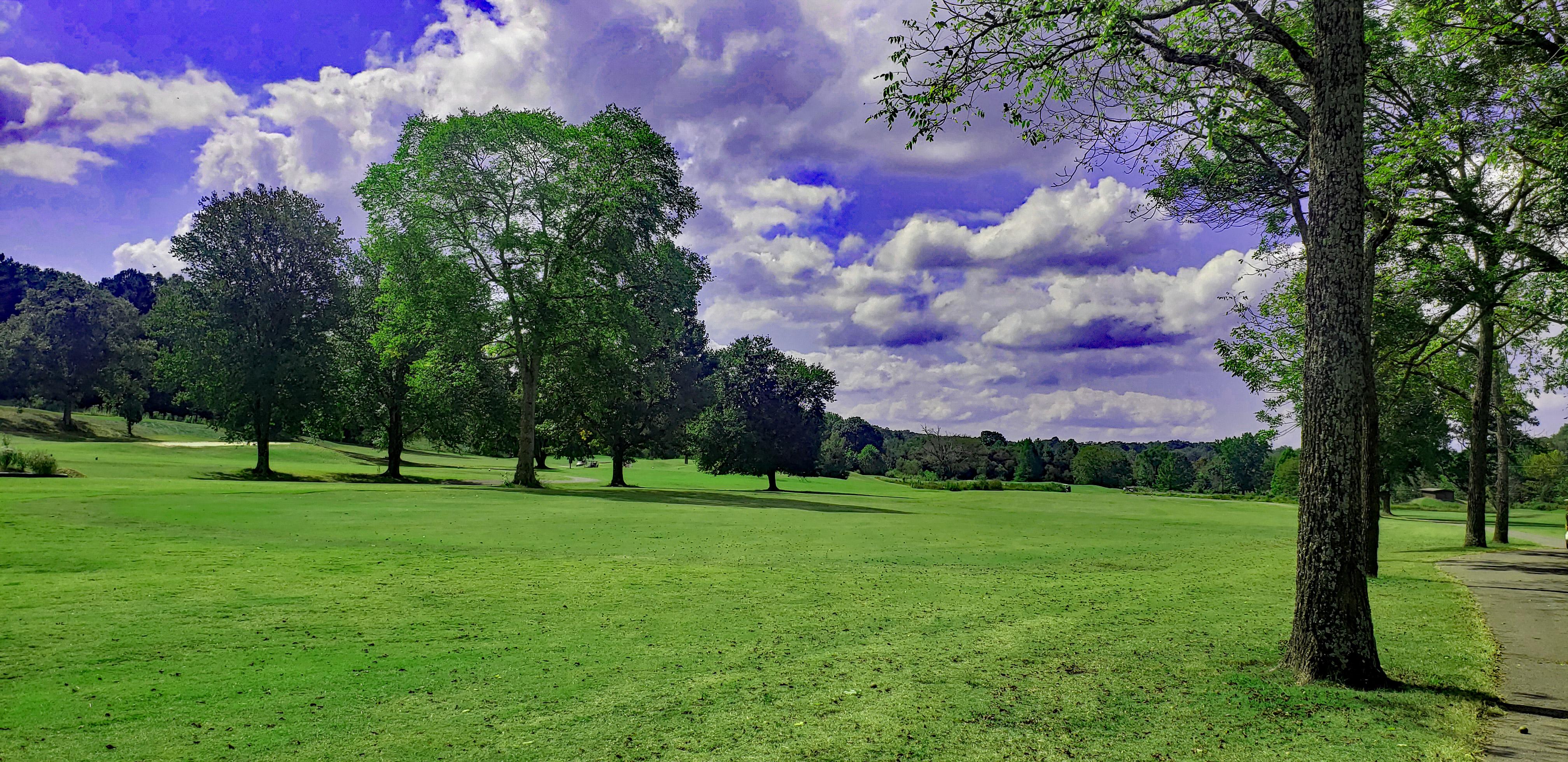 Kentucky2Boots Randolph Golf Course at Lake Barkley State Park_The Golfin Guy_10