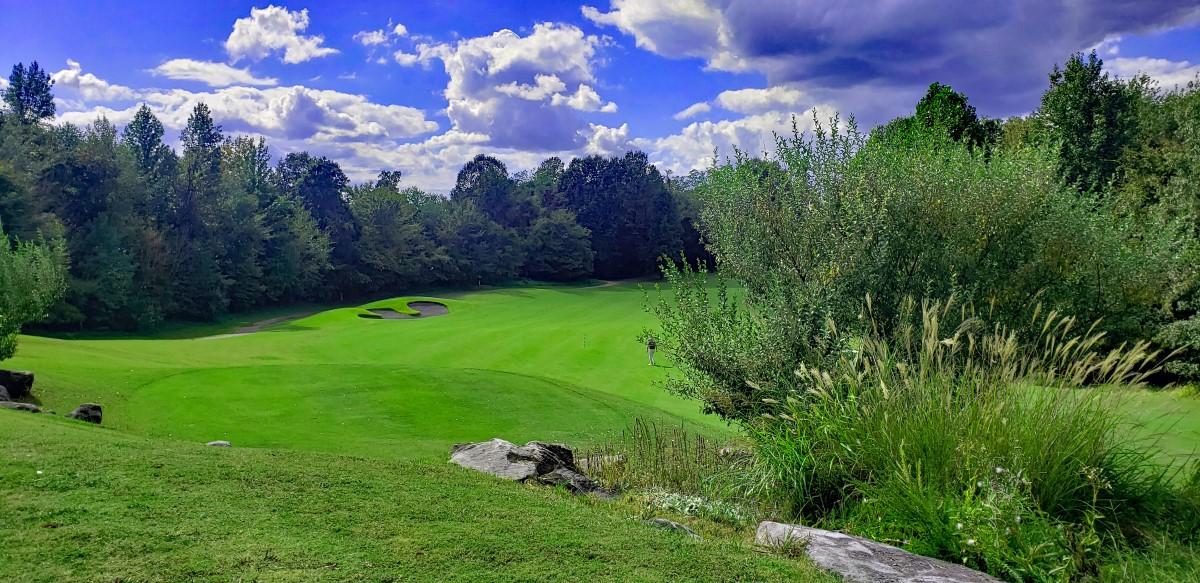 Kentucky3GG_Mineral Mound Golf Club_The Golfin Guy_18