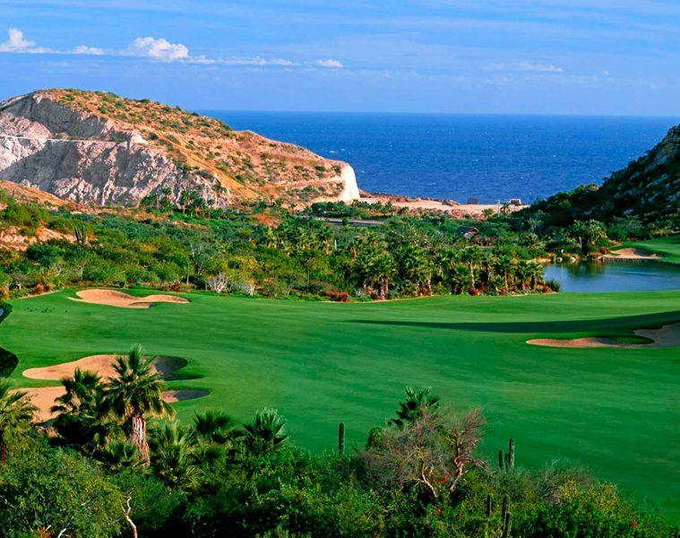 ElDorado-Golf-