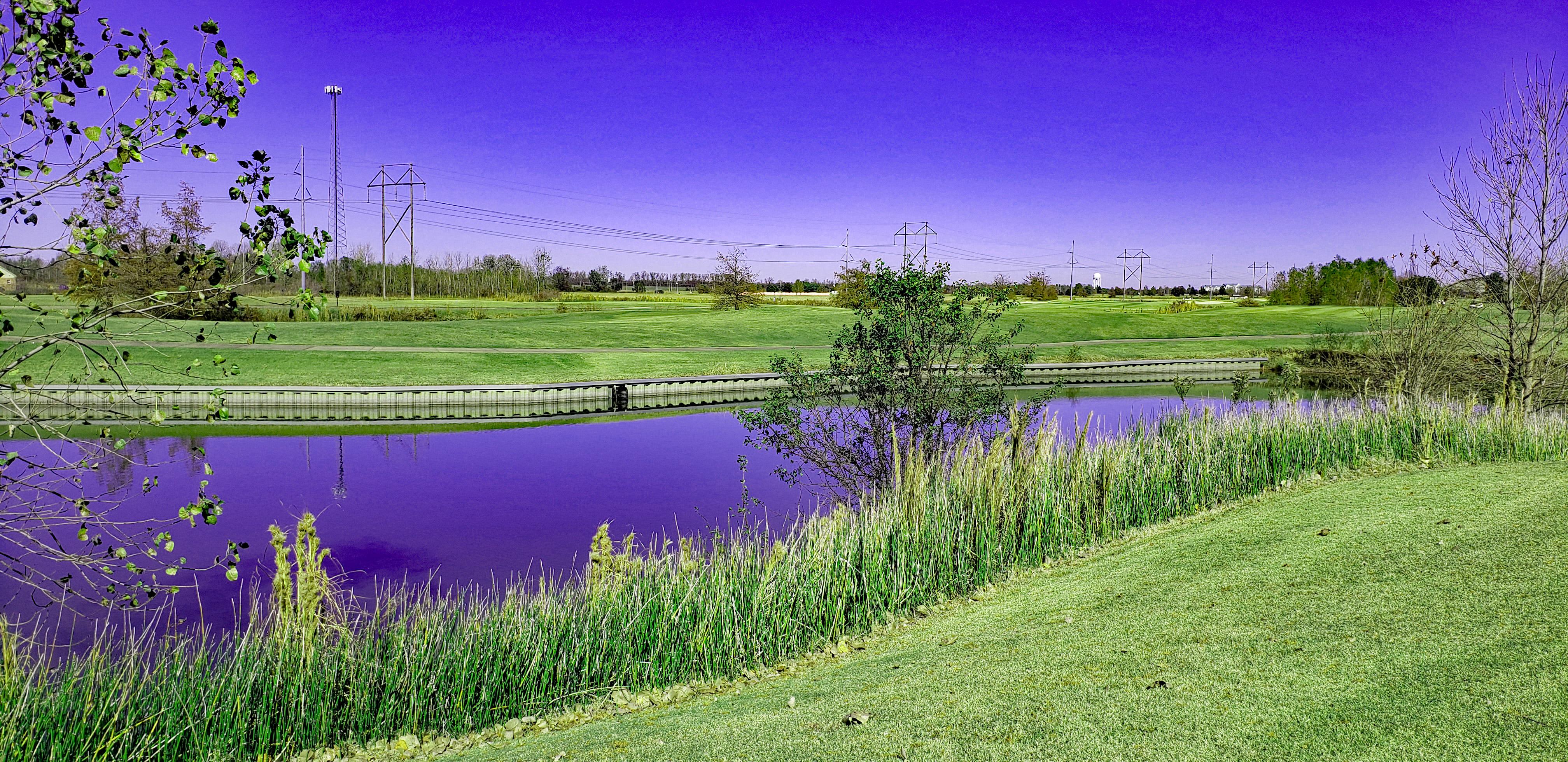 TunicaNational_MississippiGolf_The GolfinGuy_18