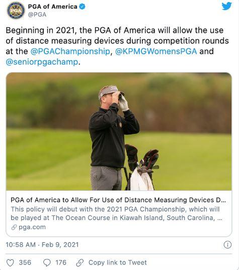 PGAofAmericarangefinders2021