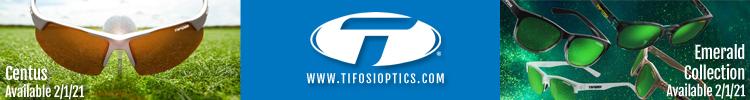 TIFOSIFEB2021Outlook-q3wnsqmi (2)