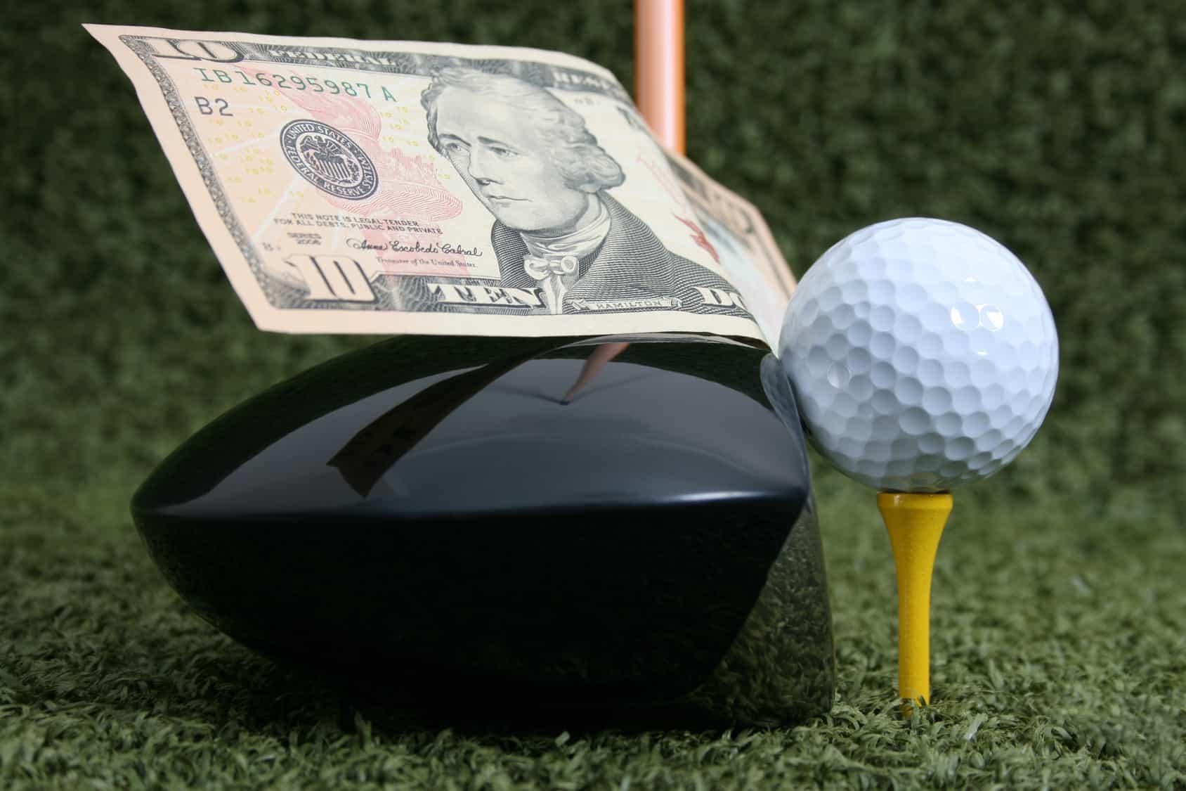 golfgambling-betting-tips