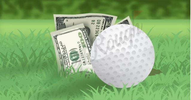 golfgamblingphoto