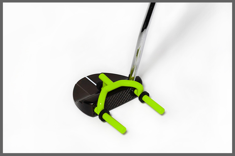 golfgoalpostphoto2