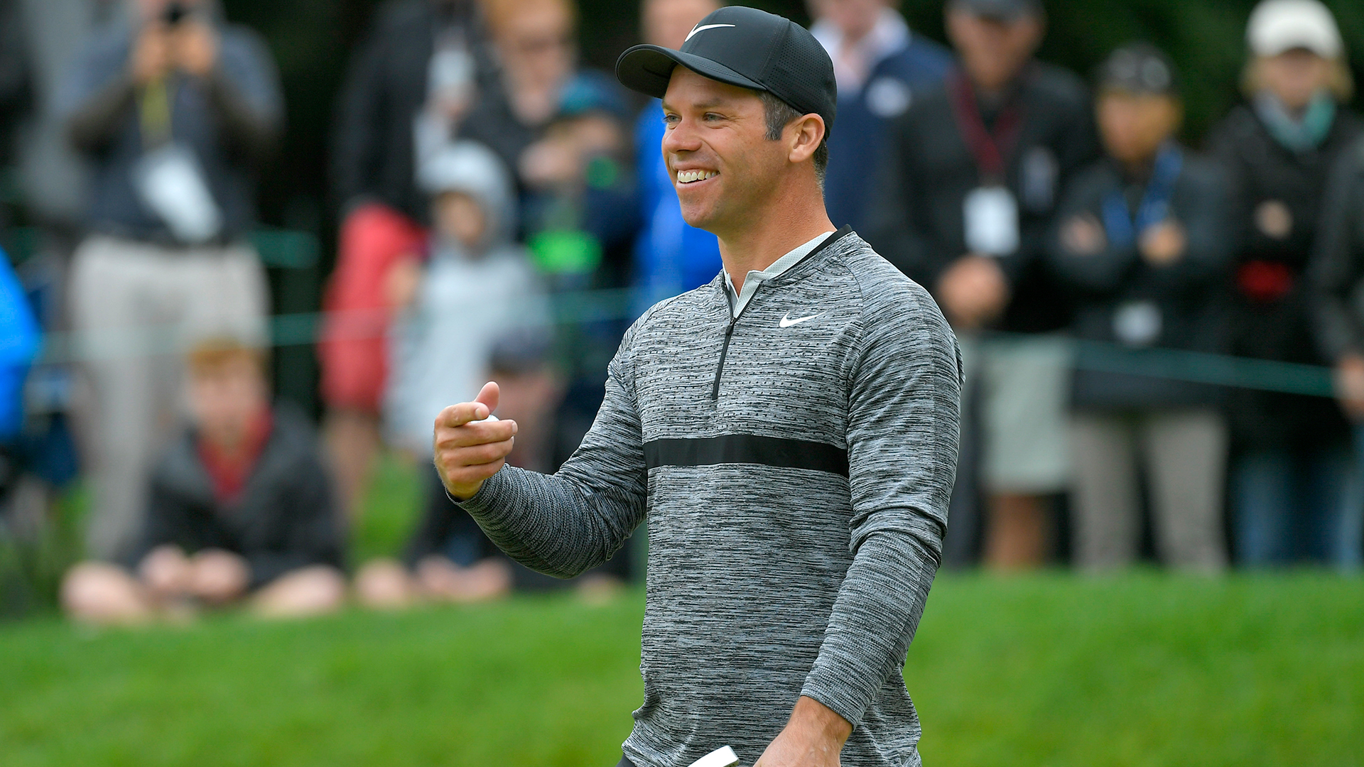paulcasey_1920_travelers18_d3_smile_point