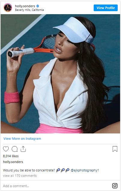 holly-sonders-tennis