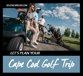 neg-ad-350-golf-in-cape-cod-2