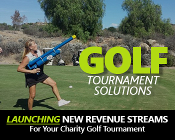 neg-ad-350-golf-tournament-solutions-effect