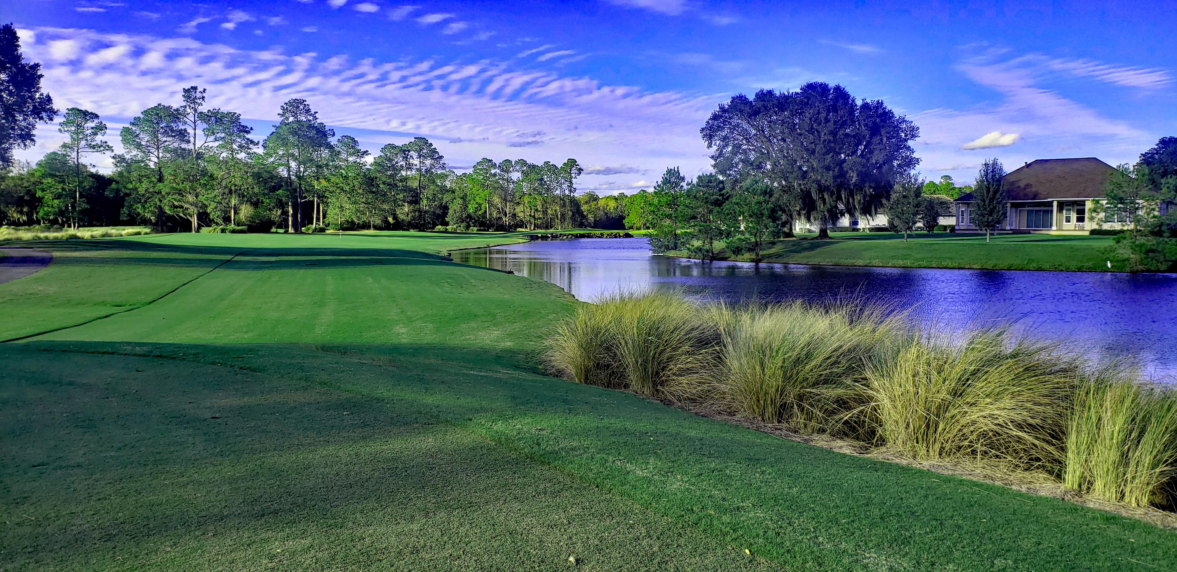 wordlgolfvillage4King And Bear_World Golf Village_The Golfin Guy_15