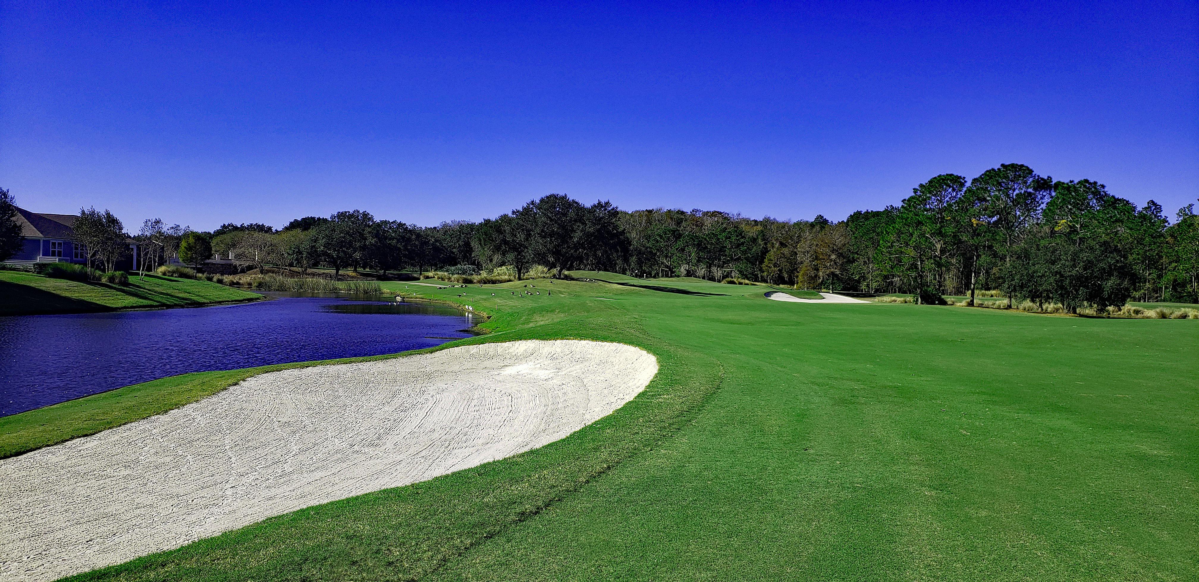 worldgolfvillage3Slammer And Squire_World Golf Village_The Golfin Guy_17