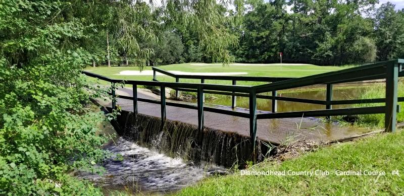 BiloxiDiamondhead Country Club_The Golfin Guy_Cardinal Course_4