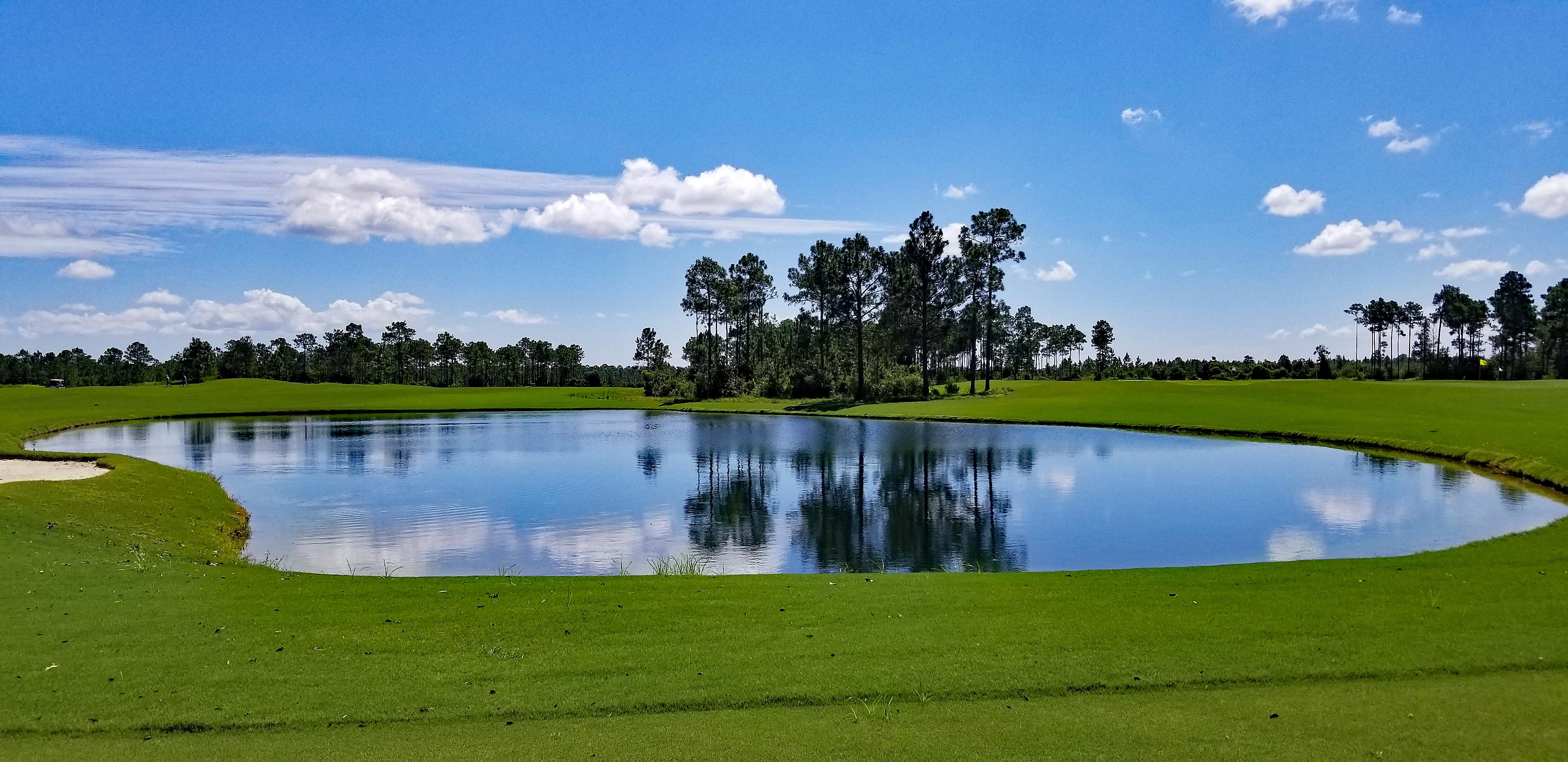 BiloxiThe Preserve Golf Club_The Golfin Guy_18