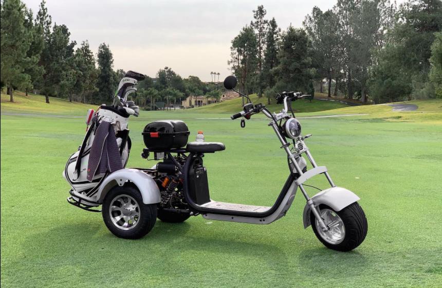 golfwurxgolfcartsphoto2021
