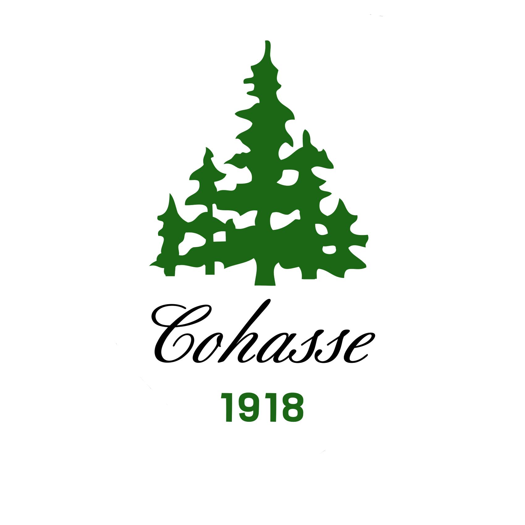 CohasseCC6