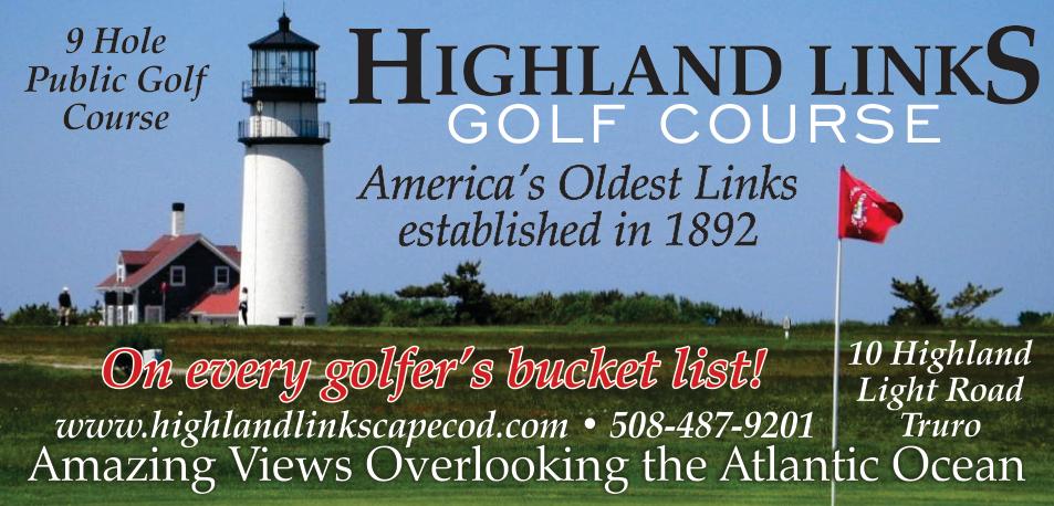 HighlandLinksGolfCourse16